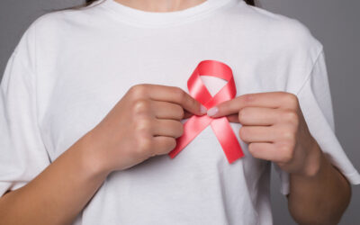 Wereld Borstkankerdag op 19 oktober